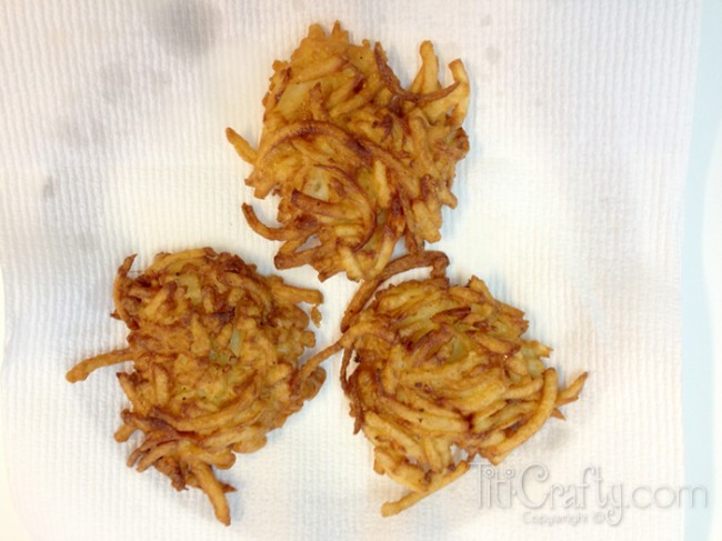 Family-Style-Homemade-Hash-Browns-11