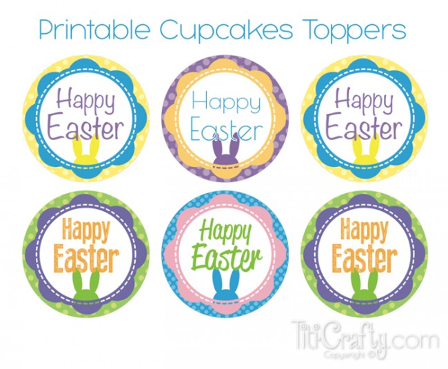 Free-Printable-Cupcake-Toppers