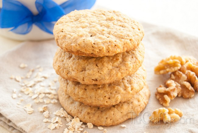 Oatmeal-Cookies-Recipe
