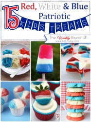 Red,white-Blue-Patriotic-Kids-Treats