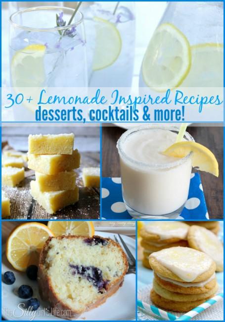 lemonadeRU