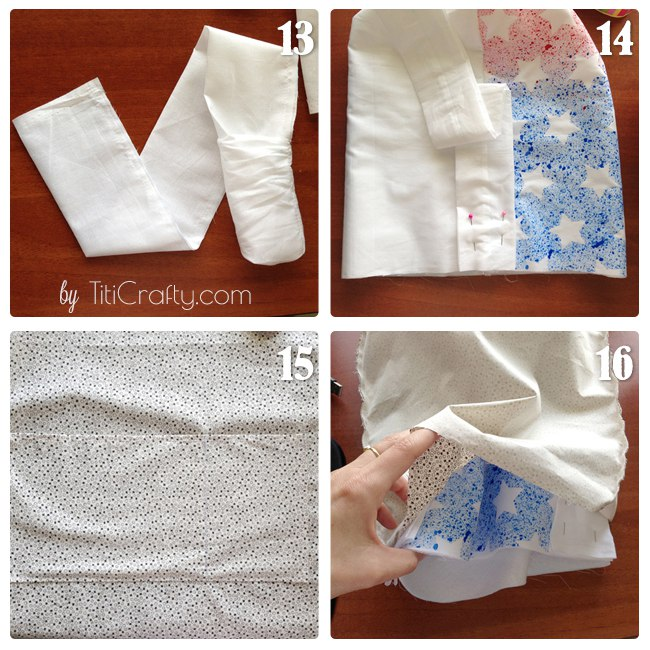 DIY-Paint-Splattered-Patriotic-Tote-Bag-group4