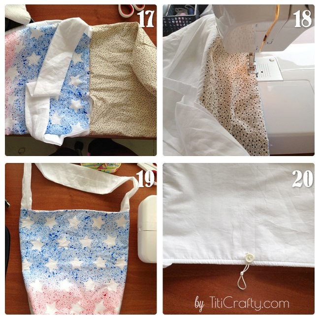 DIY-Paint-Splattered-Patriotic-Tote-Bag-group5