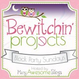 Bewitching-Projects-LP