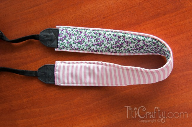 DIY-Camera-Strap-Tutorial