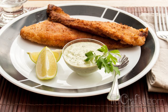 Homemade-Tartar-Sauce-Recipe-fish