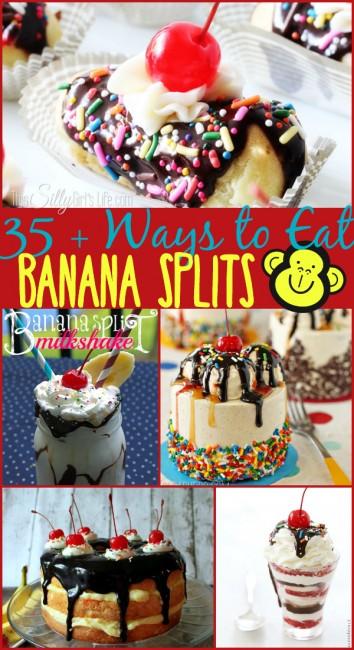 banana_split_RU
