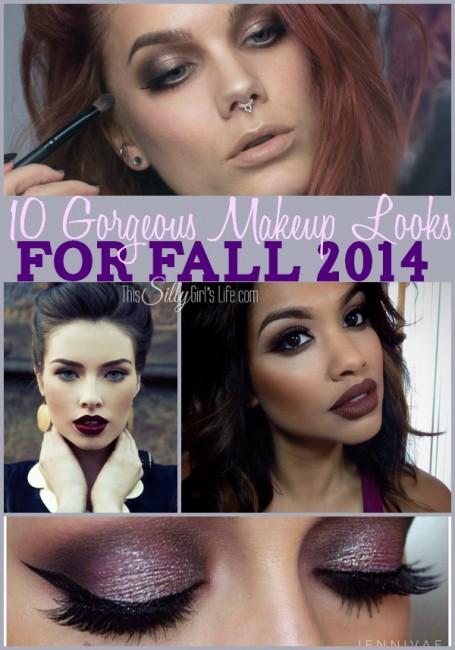 fall_makeup_2014