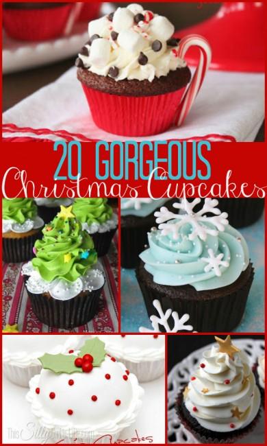 christmas_cupcakes_RU