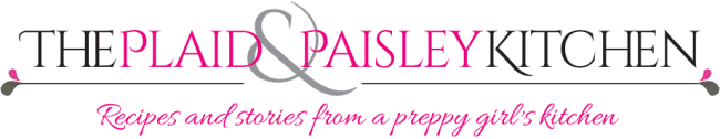 PandPK-Logo-Header
