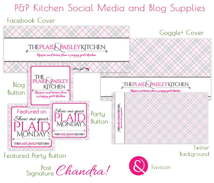 PandPKitchen-Social-Media-and-Blog-Supplies