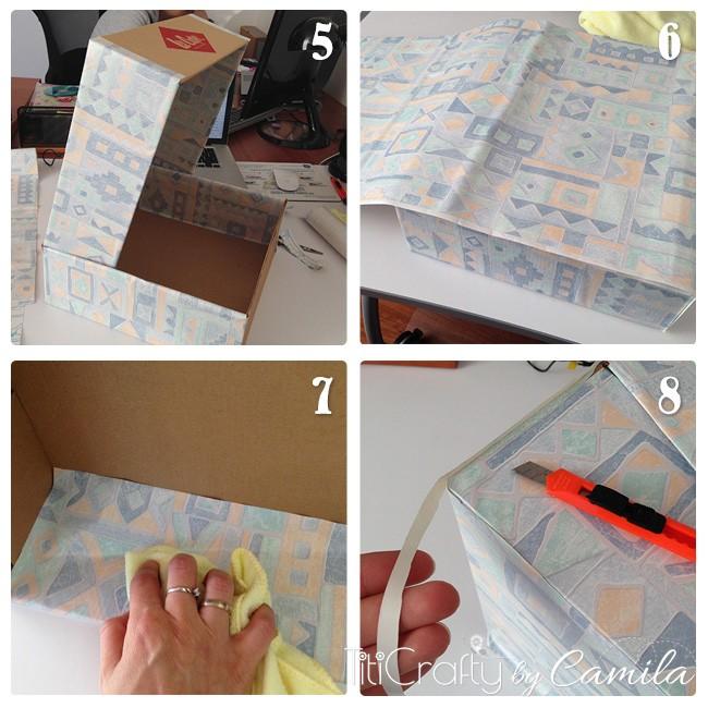 DIY-Ribbons-Tapes-Upcycled-organizing-boxgroup-02