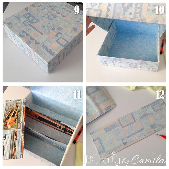 DIY-Ribbons-Tapes-Upcycled-organizing-boxgroup-03