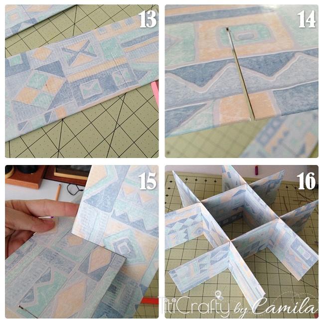DIY-Ribbons-Tapes-Upcycled-organizing-boxgroup-04