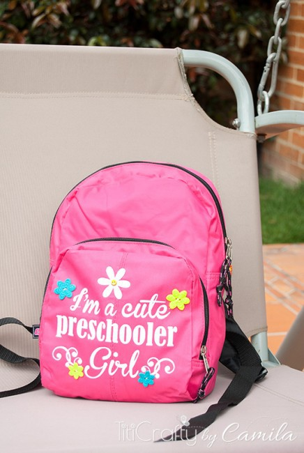 Preschooler-Heat-Transfer-vinyl-Backpack-Tutorial