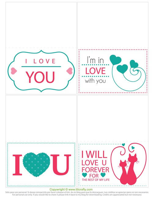 Valentines-day-Mini-Cards-01