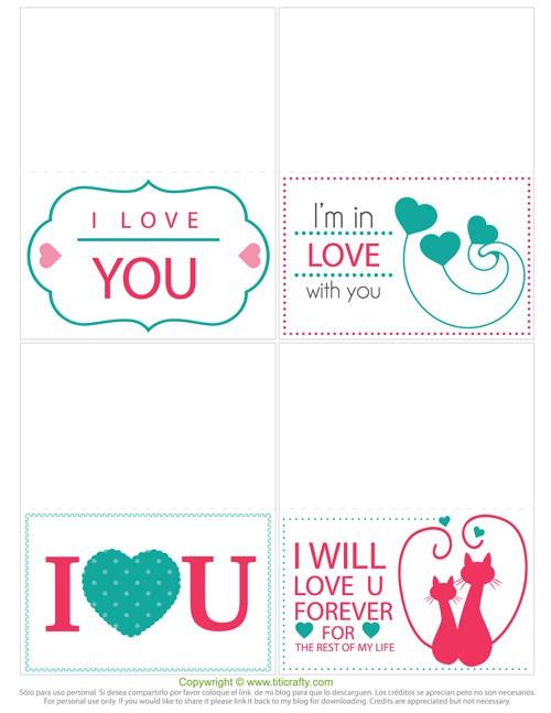 Valentines-day-Mini-Cards-01