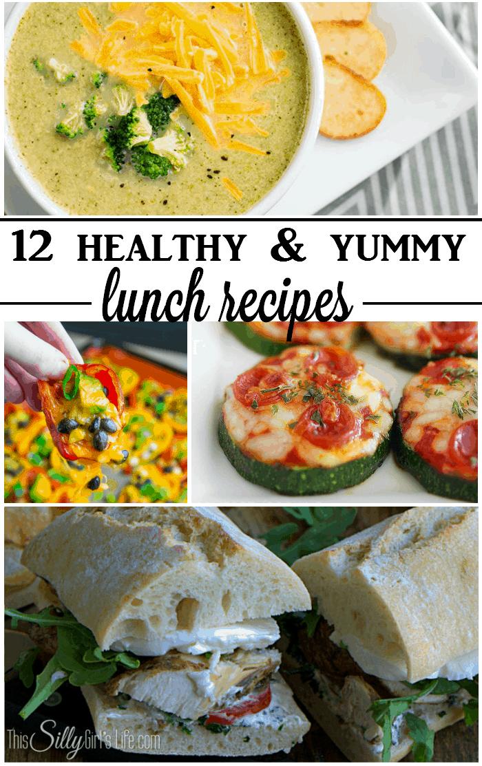 healthy_lunch_ru