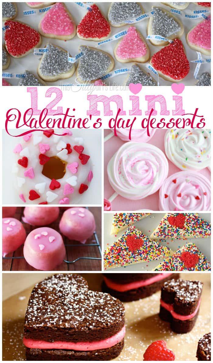 mini_valentine_desserts