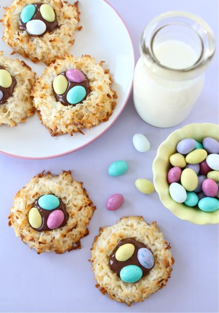 1-coconut-nest-cookies2