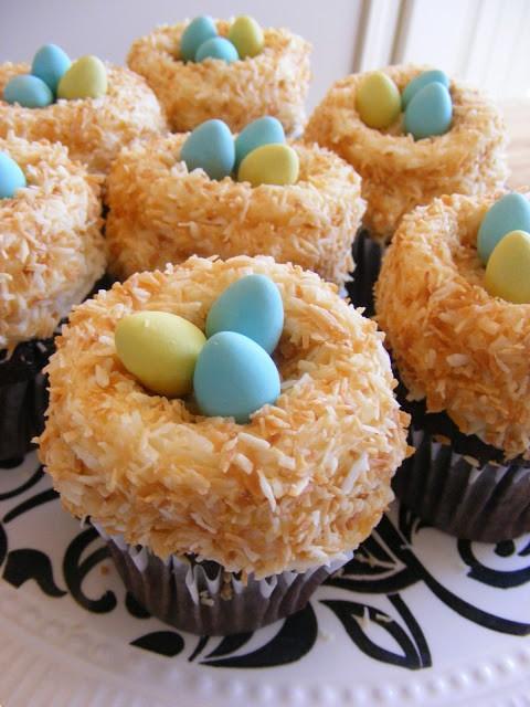 1-cupcake 31