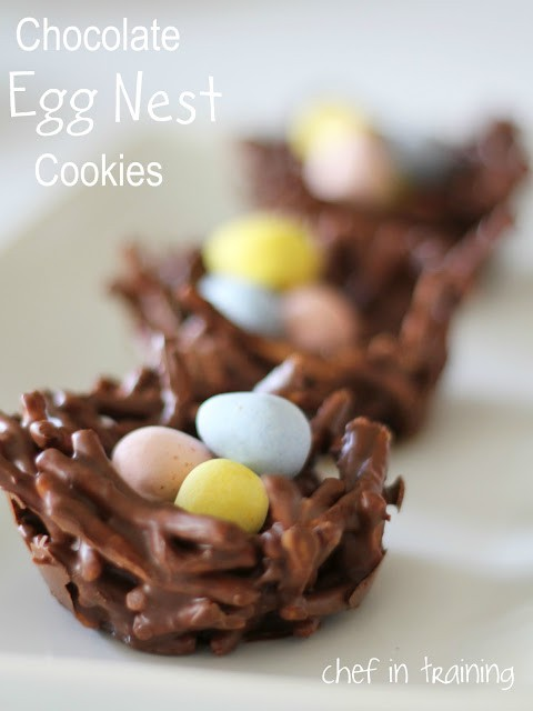 1-no-bake-chocolate-egg-nest-cookies