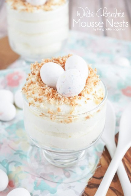1-white-chocolate-mousse-easter-recipe-4