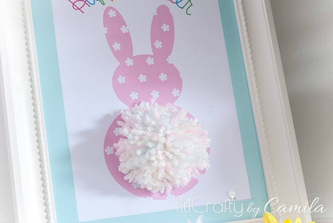 DIY-Pom-Pom-Tail-Easter-Bunny