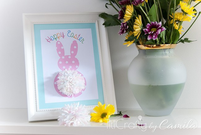 DIY-Pom-Pom-Tail-Easter-Bunny-Printable