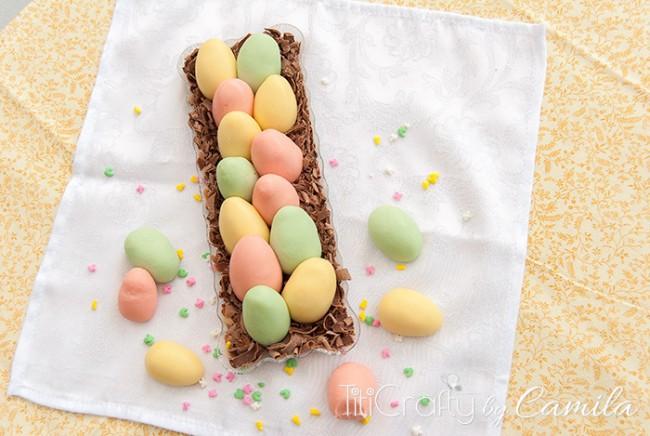 Easter-Milk-Truffles-Bolitas-de-Leche-Condensada