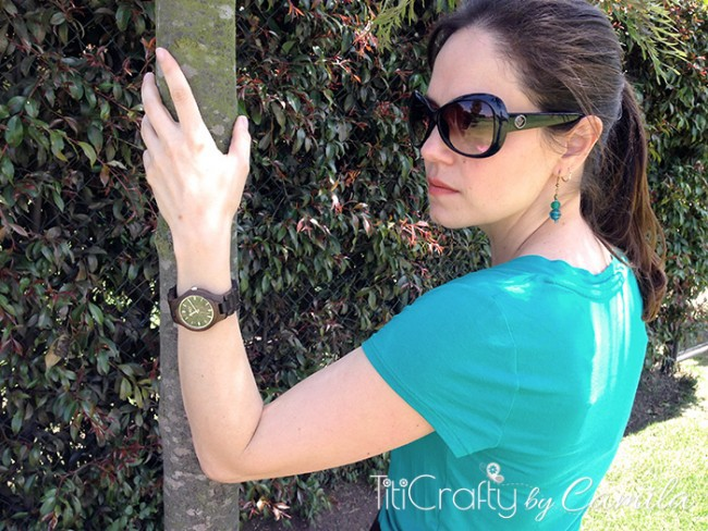 Jord-Wood-Watches-Review-Perfect-for-Spring-Style-Love