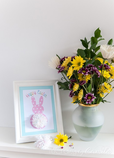 Pom-Pom-Tail-Easter-Bunny-Printable-Decoration