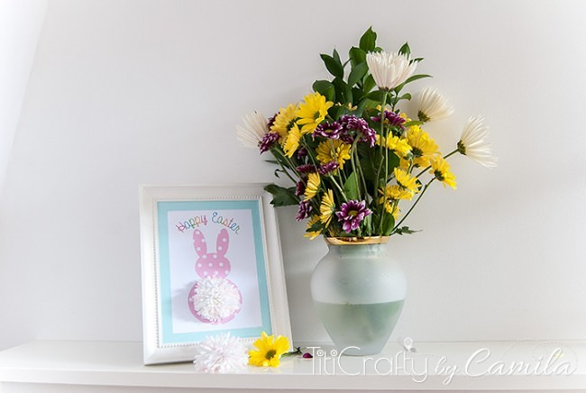 Pom-Pom-Tail-Easter-Bunny-free-Printable