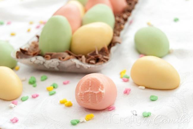 Recipe-Easter-Milk-Truffles-Bolitas-de-Leche-Condensada
