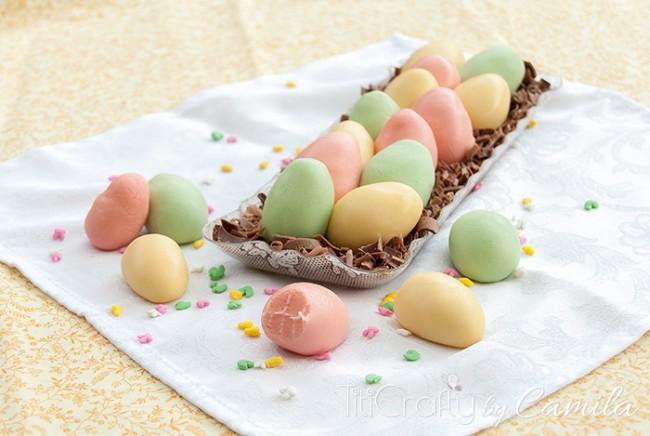 Yummy-Easter-Milk-Truffles-Bolitas-de-Leche-Condensada-Recipe