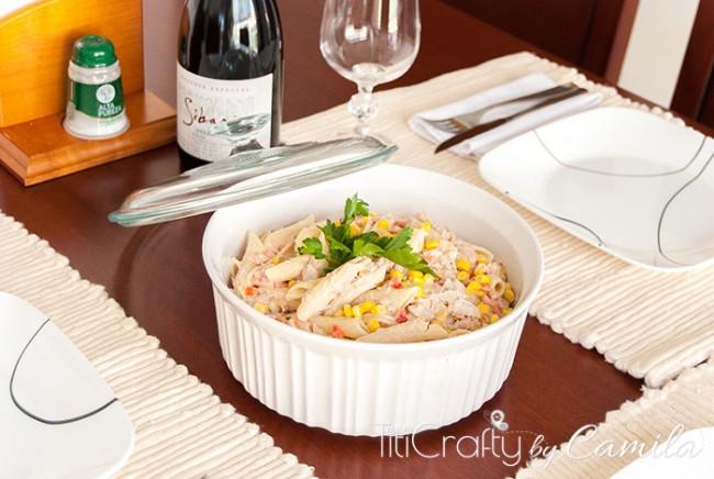 Yummy-Tuna-Pasta-Salad-Recipe
