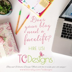TCDesigns-Ad-01-300px