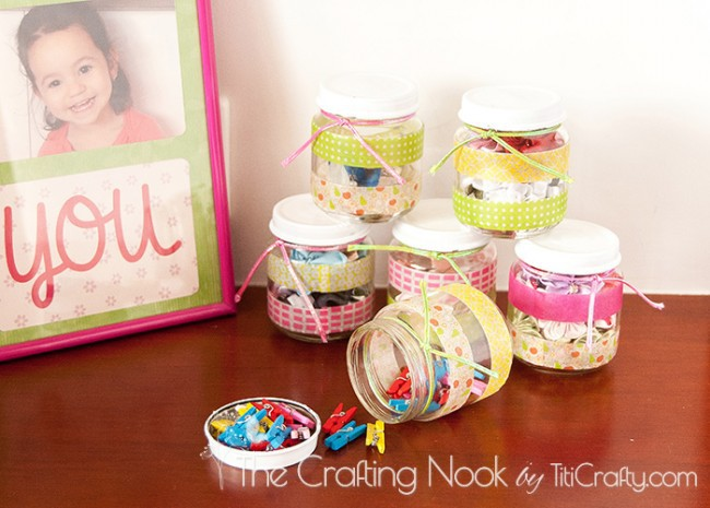 Washi-Tape-Jars-recycling