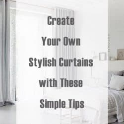 Create-Your-Own-Stylish-Curtains-with-These-Simple-Tips