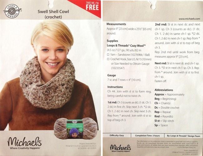 Snell-Shell-Cowl-Crochet-Pattern-by-Michels-01
