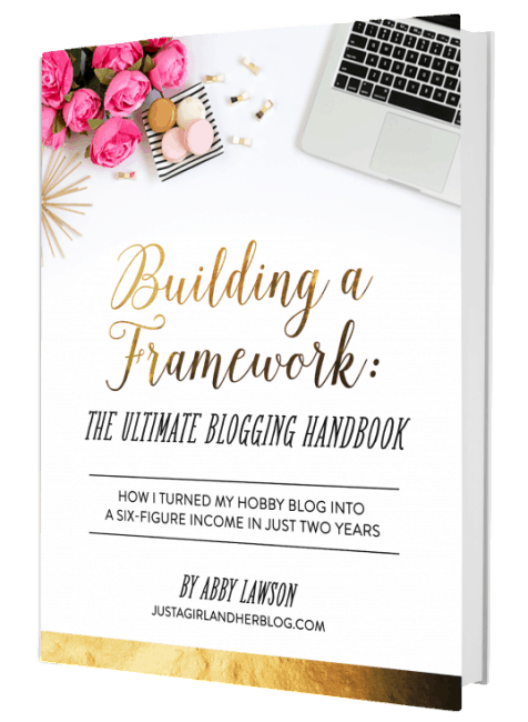 Building-a-Framework-eBook