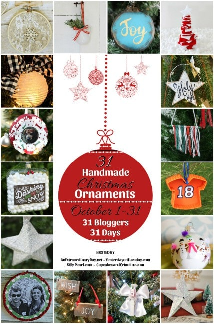 31-Days-of-Handmade-Christmas-Ornaments-Blog-Hop---Part-2-