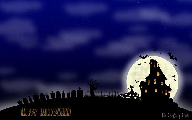 Halloween-night-1440x900