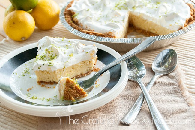 Lime-Pie-Recipe