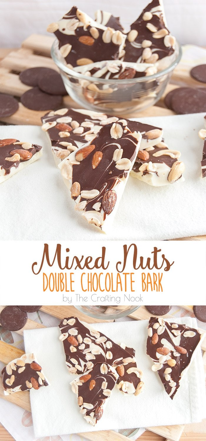 Mixed-Nuts-Double-Chocolate-Bark-Pin