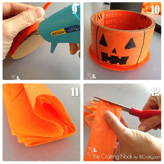 Upcycled-Tape-Rolls-Halloween-treat-gifts-3