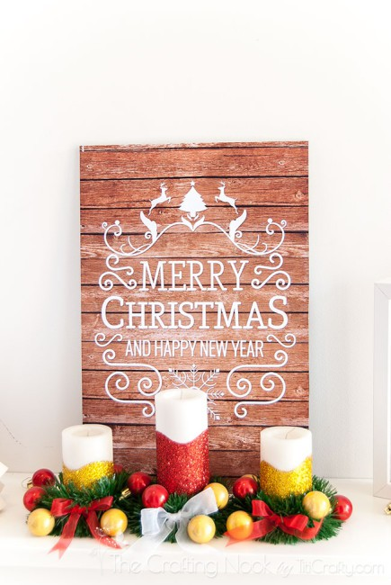 Faux-PalletChristmas-Sign-Plus-Easy