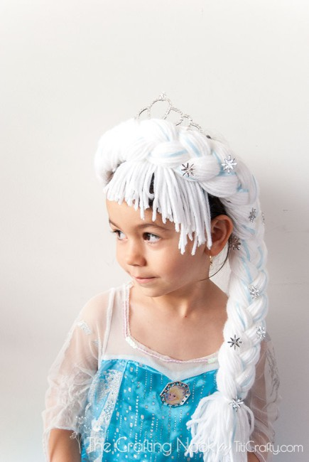 Frozen-DIY-Elsa's-Braid-easy