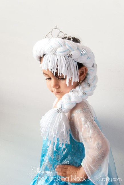 Frozen-DIY-Elsa's-Braid-gorgeous