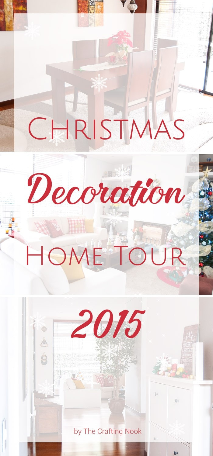 Christmas-Decoration-Home-Tour-2015-PIN